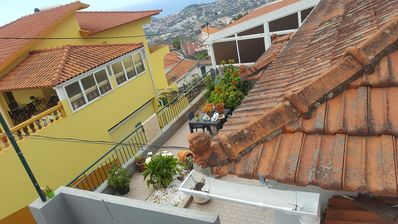 Photo for Studio Vacation Rental in Funchal