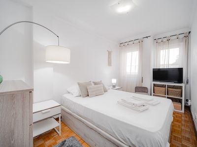 Photo for Nomad's Porto Easy Stay 1
