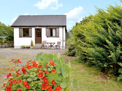 Photo for 1BR House Vacation Rental in Taynuilt, near Oban