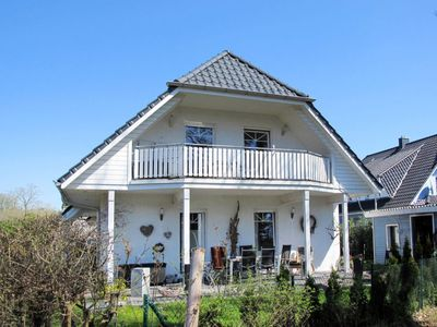Photo for Apartment Scholz (BDA110) in Born - 3 persons, 1 bedrooms