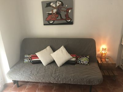 Photo for Apartment in the center of the old town