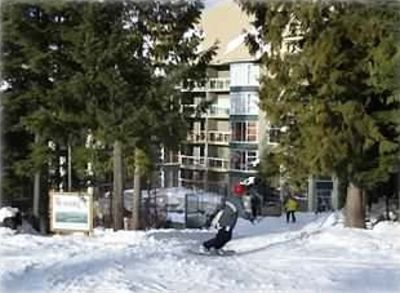 Photo for 5 Star Ski-in Ski- out Kid friendly Condo in the Best Slopeside Location