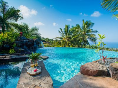 Photo for 3BR House Vacation Rental in Kailua Kona, Hawaii