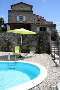 Photo for Holiday house Banne for 1 - 6 persons - Holiday home
