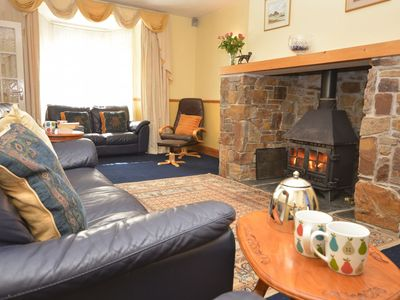 Photo for 6 bedroom House in Bude - BROOL