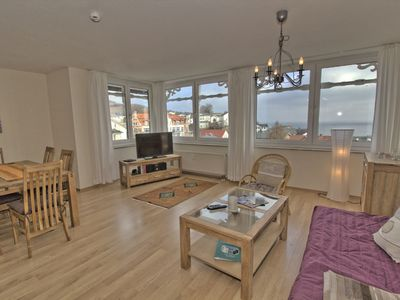 Photo for Villa Lake View App. 409 - with stunning sea views - Villa Seeblick, App. 409 - with stunning sea views