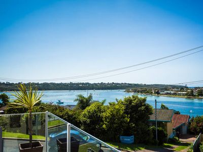 Photo for 5BR House Vacation Rental in Merimbula, NSW