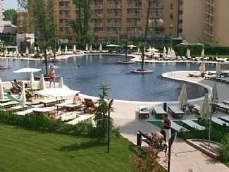 Photo for Apartment in 5*  Hotel Complex
