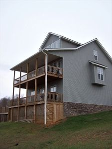 Photo for 3BR House Vacation Rental in Byrdstown, Tennessee