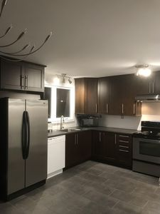 Photo for Fully renovated house near to Ottawa