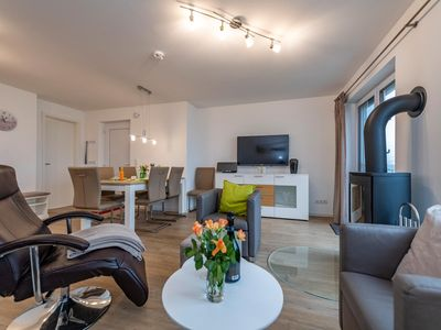 Photo for The largest selection of top equipped holiday homes in the OstseeResort Olpenitz.