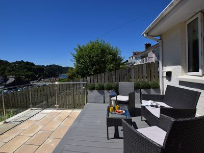 Photo for 3 bedroom Bungalow in Combe Martin - 41580