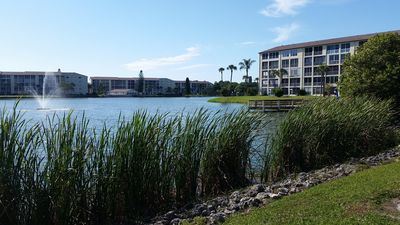 Photo for Great Location Close To Beautiful Gulf Beaches