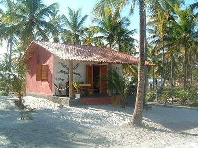 Photo for 1BR House Vacation Rental in Canavieiras, Nordosten