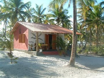 Rental Canavieiras for 2 - 3 persons with 1 bedroom - Holiday home