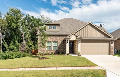 Photo for Gorgeous  4 bedroom home Near Lake Lewisville in Frisco, Texas