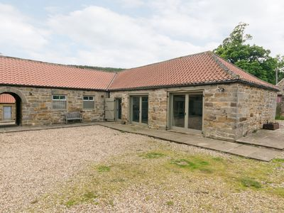 Photo for 2 bedroom accommodation in Kildale, near Stokesley