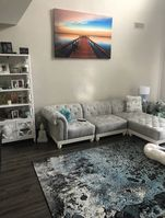Photo for 1BR Townhome Vacation Rental in Nanuet, New York
