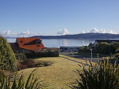 Photo for Haven on Harvey - Taupo Holiday Home