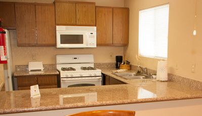 2 Bedroom, 1 5 bath Condo near Joshua Tree National Park and the Marine  Base - Twentynine Palms