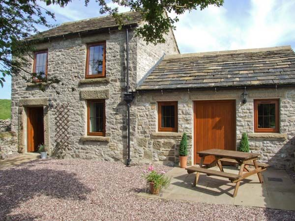 swallows barn character holiday cottage in cressbrook ref 10368 rh homeaway co uk
