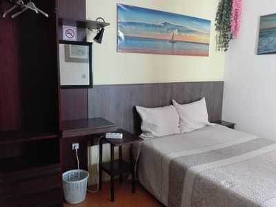 Photo for Room for rent in funchal center