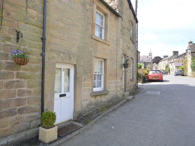 Photo for 2 bedroom Cottage in Eyam - 51775
