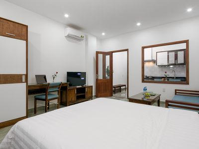 Photo for Modern living in the heart of Danang