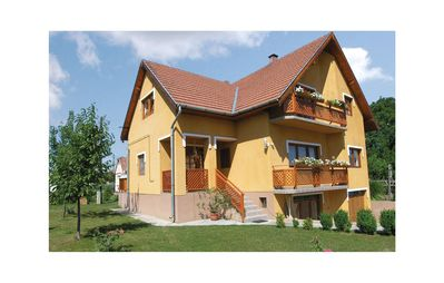 Photo for 2 bedroom accommodation in Siófok Kiliti