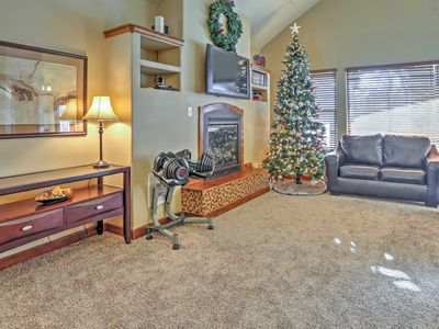 NEW! Remodeled 3BR Great Falls House... - HomeAway Great Falls