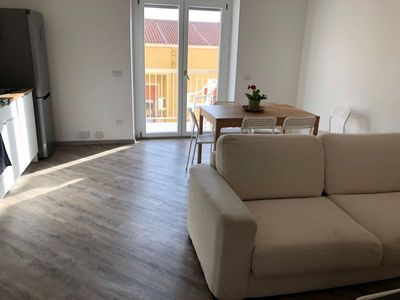 Photo for BRAND NEW Elegant newly renovated guest house apartment
