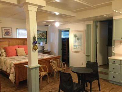 Oct & Nov SPECIALS! Private Pool! Gorgeous ... - VRBO