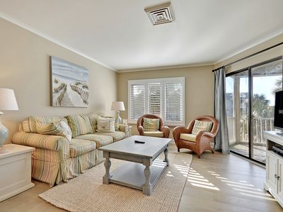 Photo for NEW RENTAL! Beautifully Re-Modeled with OCEAN VIEWS