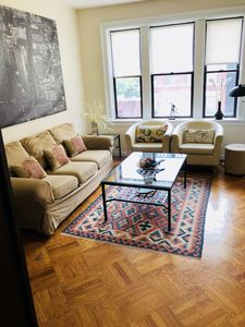 Photo for 1BR Apartment Vacation Rental in jersey city, nj