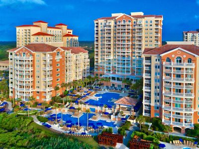 Photo for Marriott's OceanWatch Villas -  Ocean View - Big Savings! 100 Reviews