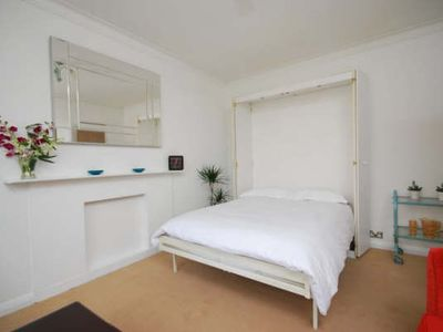 Photo for Historic Bloomsbury, Central London ,From £75.00 per night