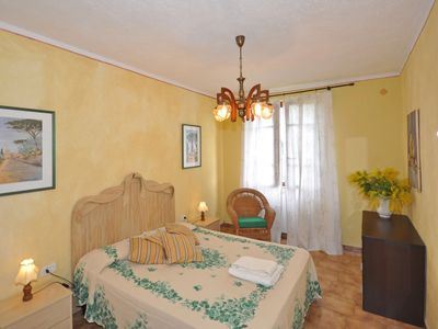 Photo for One bedroom Apartment, sleeps 3 in Casa Campoai Mori with Pool