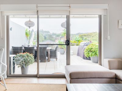 Photo for Bondi Executive Penthouse with Parking and AC