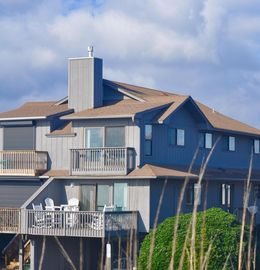 Oceanfront Retreat W Breathtaking Views Steps To Beach Close Dining