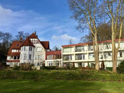 Photo for Apartment in Admiralsholm - Apartment
