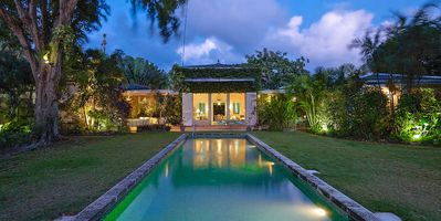 Photo for Nelson Gay Luxury Mansion