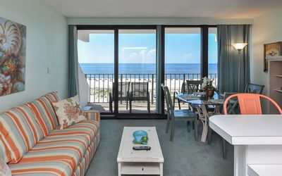 Photo for Vacations are BETTER with FREE Nights! Click 2 Save! 1BR @ Island Winds East