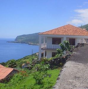 Photo for Holiday house Ribeiras for 8 persons with 4 bedrooms - Holiday house