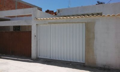 Photo for RENT HOUSE ON THE BEACH / CABO FRIO