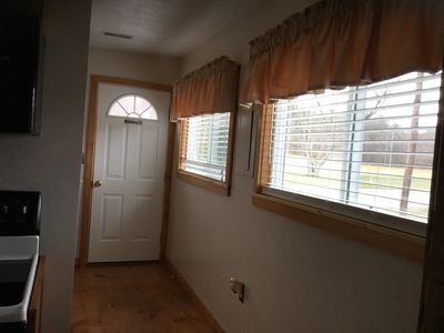 Photo for 3BR House Vacation Rental in McConnelsville, Ohio