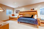 Spacious Deer Valley Townhome With Private Hot Tub
