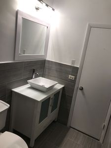 Photo for Peaceful ,clean house in north Miami Beach