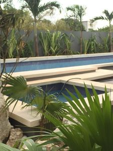 Photo for Quiet and compfortable estudio in Playa del Carmen