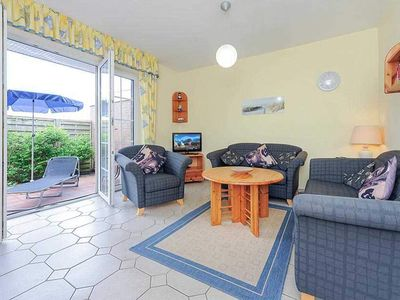 Photo for Apartment Taddig Crab - Apartments House Taddigshus