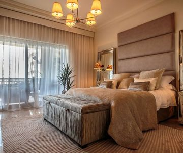 Photo for The Residence North 2601 – Premium Apartment